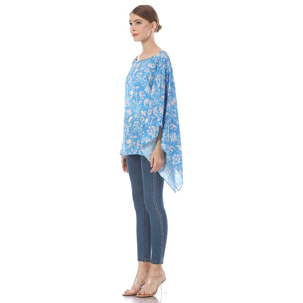 Kimono maker custom made vintage kimono dress
