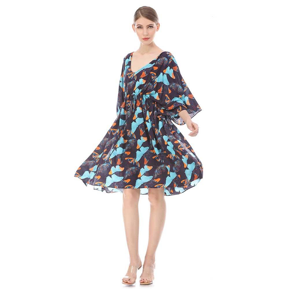Kimono manufacturer custom kimono robe