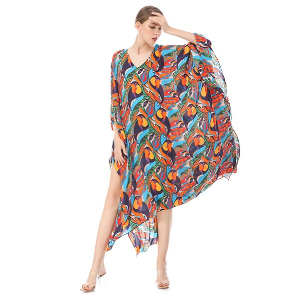 kimono dress makers custom bathrobe kimono