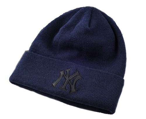 Knitted hats, winter hats, custom hats available