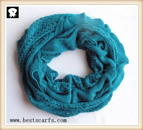 Scarf factory, ladies infinity scarves, more color