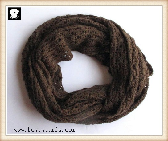 Scarf factory, ladies scarves with more colors