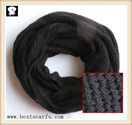 Scarf factory, super softer knitted scarf