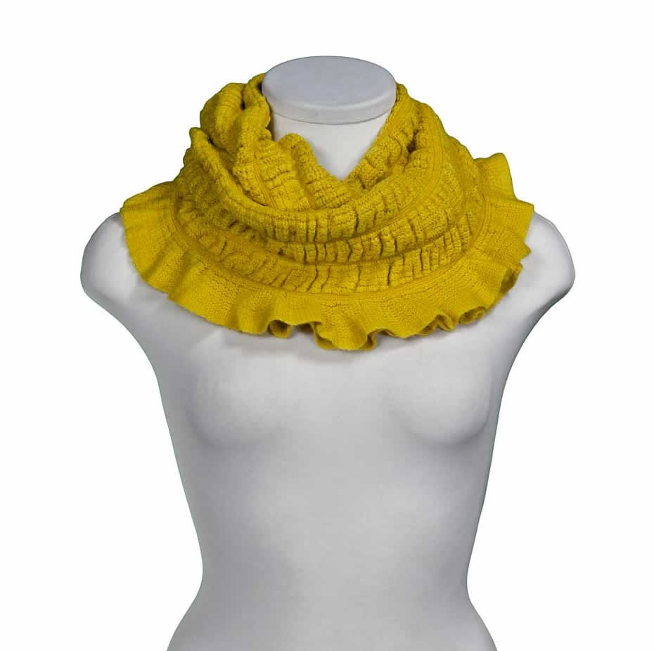Stylish infinity scarves,yours can bespoke