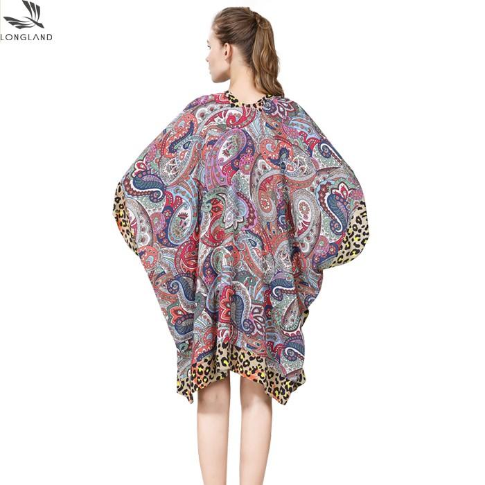 Custom kimono maker customize your own kimono