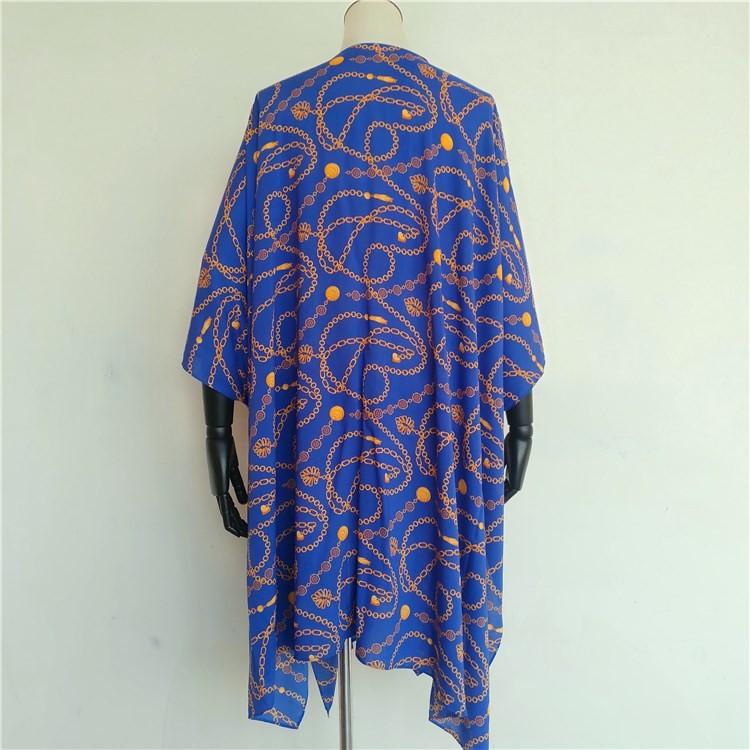 Kimono robe manufacturer wholesale vintage kimonos