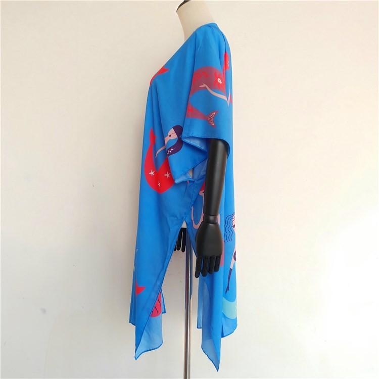 Vintage kimono suppliers wholesale womens kimonos