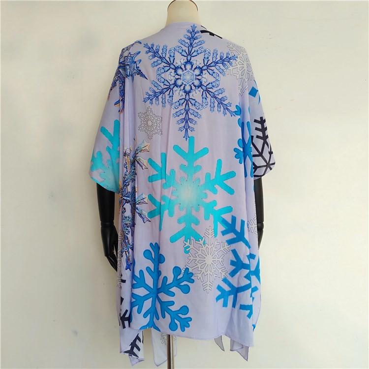 Wholesale bathrobes suppliers robe manufacturers