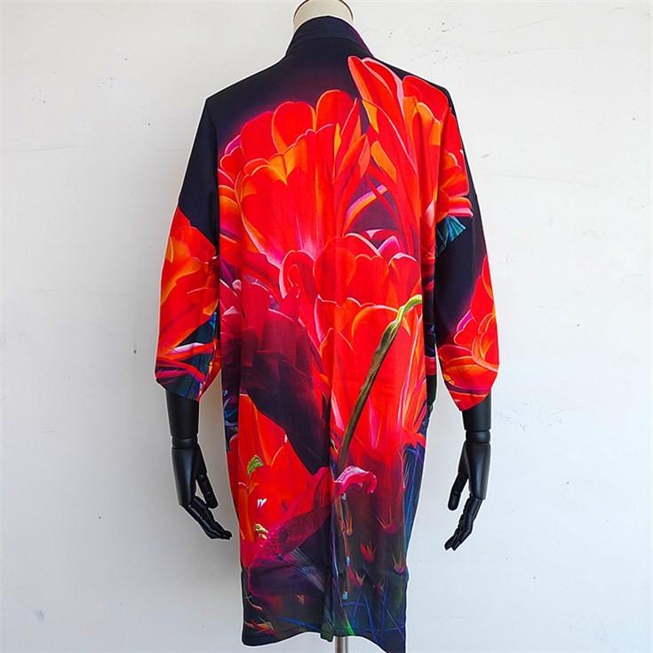 kimono maker custom made kimono robes