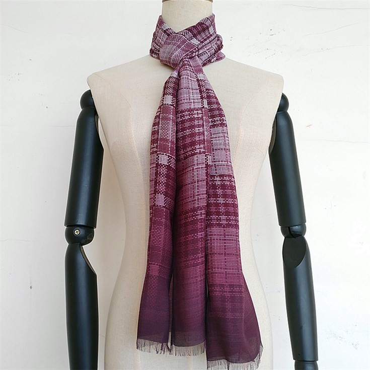 Scarf wholesalers custom designs printed shawl scarf