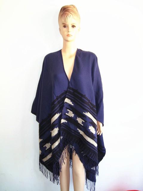 Purple pashmina shawls, geometry scarves