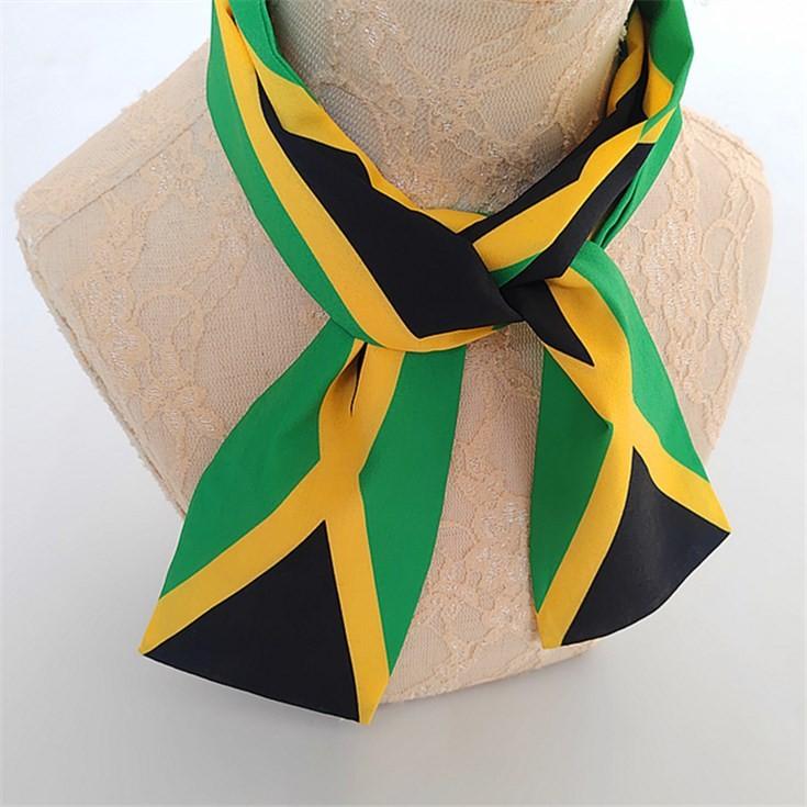 Headband maker custom tie headbands