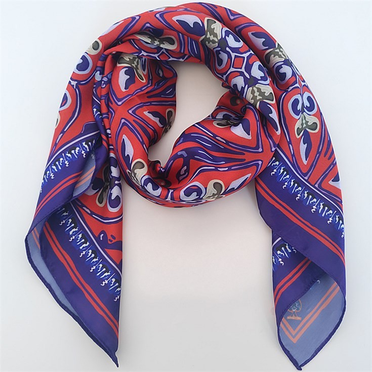 Scarf manufacturer custom head wraps wholesale