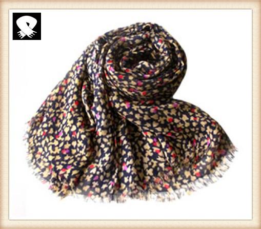 Scarf factory, super fashion ladies scarves