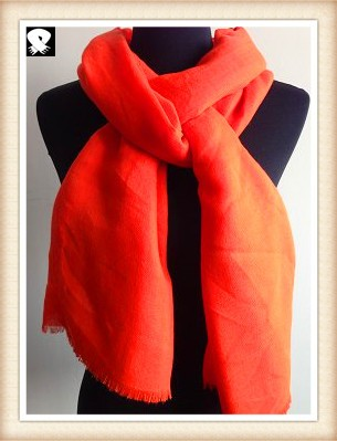 Scarf factory,coral polyester scarves for women