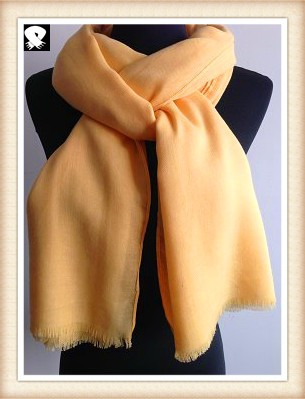 Scarf factory,solid and super soft polyester scarf