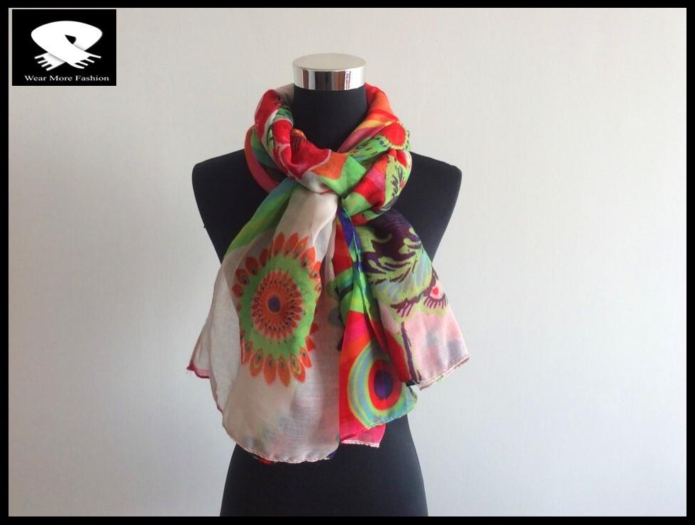 best-sale stylish scarf