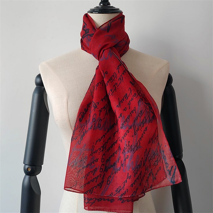 Scarf printing services, wholesale scarves in bulk from scarf printer in china