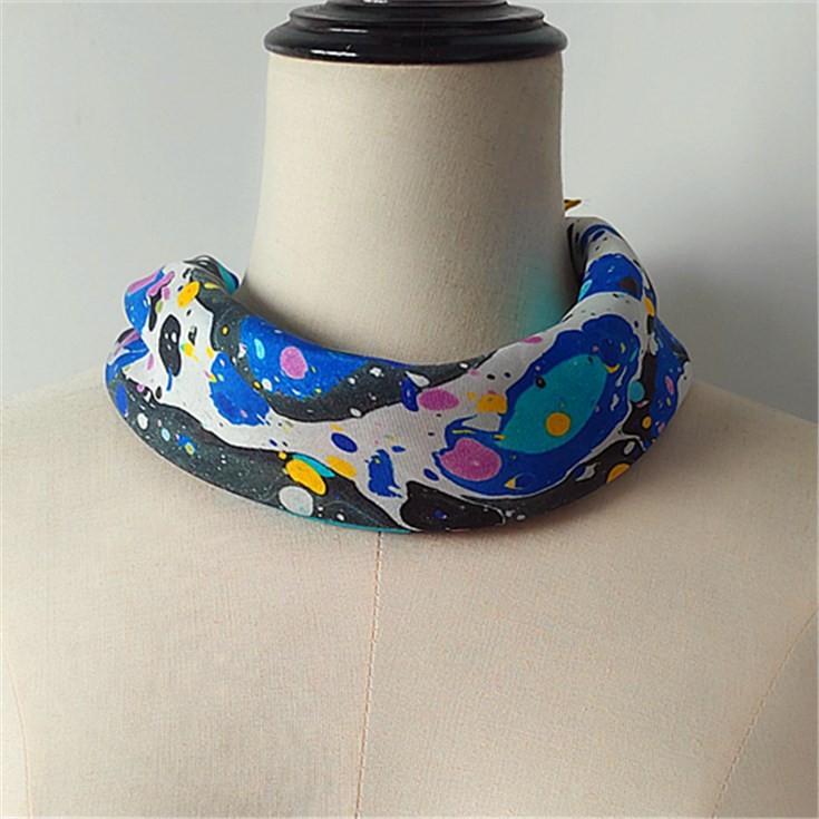 Silk scarf manufacturer custom scarves no minimum