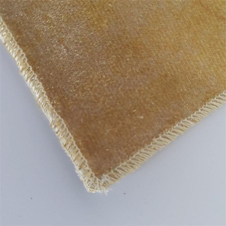 Custom scarf manufacturer Custom Printed Table Covers
