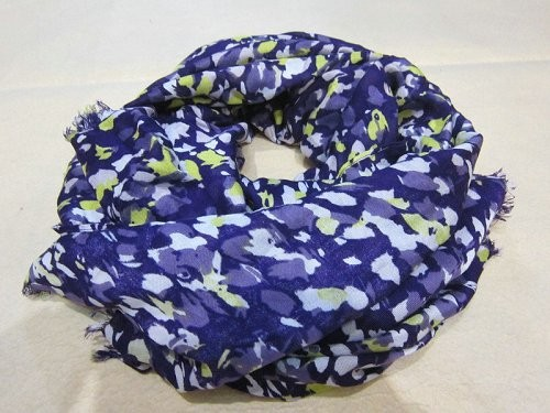 Scarf factory, super fashion ladies scarves