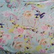 Scarf factory, super softer floral prints scarf