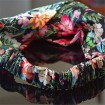 China scarf factory wholesale scarf in bulk with your own designs
